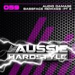 Bassface Part 2 (remixes)