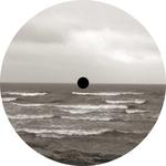 LANSKI, Anton/ADVERB/WARMTH/FEDERSEN - Various Artists (Front Cover)