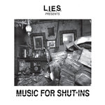 Music For Shut Ins