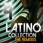 Latino Collection (remixes Vol 4)