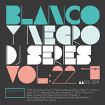 Blanco Y Negro DJ Series Vol 22