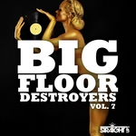 Big Floor Destroyers Vol 7