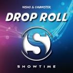 Drop Roll