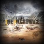 FLAT T - The Pilgrimage (Front Cover)