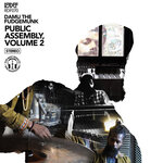 Public Assembly Volume 2