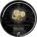 Permanent EP
