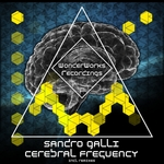 Cerebral Frequency