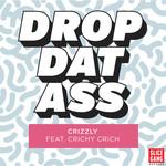 Drop Dat Ass