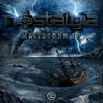 Maelstorm EP