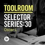 Toolroom Selector Series: 30