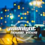 Midnight House Vibes Vol 26