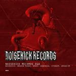 Noisekick Records 010