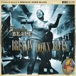 Breakin' Down Blues