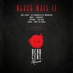 Black Mail II