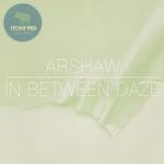 In Between Daze