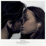 URBAN CONE feat TOVE LO - Come Back To Me (Remixes) (Front Cover)