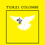 Colombe - EP