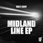 Midland Line
