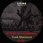 Funk Manouva