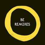 BE (Remixes)