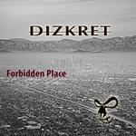 Forbidden Place