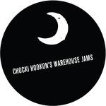 Chocki Hookons Warehouse Jams