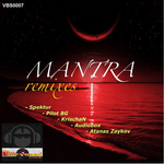 Mantra (remixes)