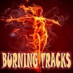 Burning Tracks (unmixed tracks)