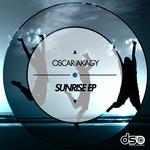 Sunrise - EP
