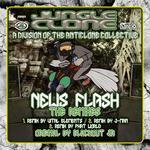 News Flash (remixes)