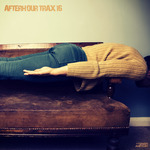 Afterhour Trax 16