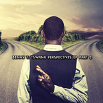 Tswana Perspectives EP Part 2