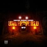 Underworld VIP LP