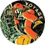Voyage Sampler 01