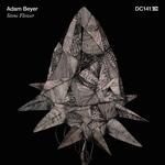 BEYER, Adam - Stone Flower (Front Cover)