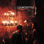 Loungestyle Vol 02