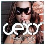 Sexy Feelings (Delicious House Clubbing Vol 8)