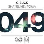 ShakeLine / Toma