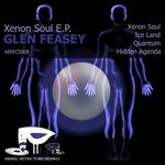 Xenon Soul EP