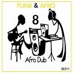 Funk & Afro Part 8