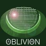 Oblivion (Javier Misa remix)