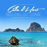 Cala D'hort Ibiza Chill Out Lounge