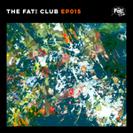 The Fat! Club EP 015