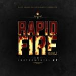 Rapid Fire Vol 2