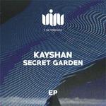 Secret Garden EP
