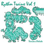 Rhythm Trainx Vol 1