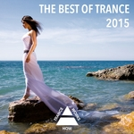 The Best Of Trance 2015
