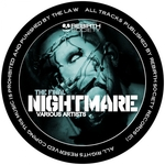 The Final Nightmare EP