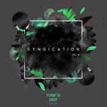 Syndication Vol 8