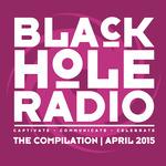 Black Hole Radio April 2015